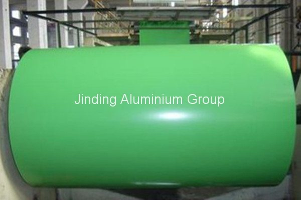 Good Wholesale Vendors  Aluminum Gutter Coil to Iran Importers