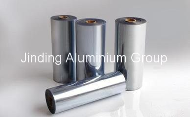 Fixed Competitive Price Household Aluminum Foil Export to Las Vegas