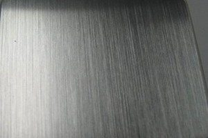 Wholesale price for Brushed aluminum sheet/Coil to Las Vegas Manufacturers