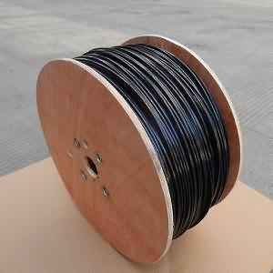 Cheap price Crafts Tied Wire / Florist Wire / Colorful Baling Wire