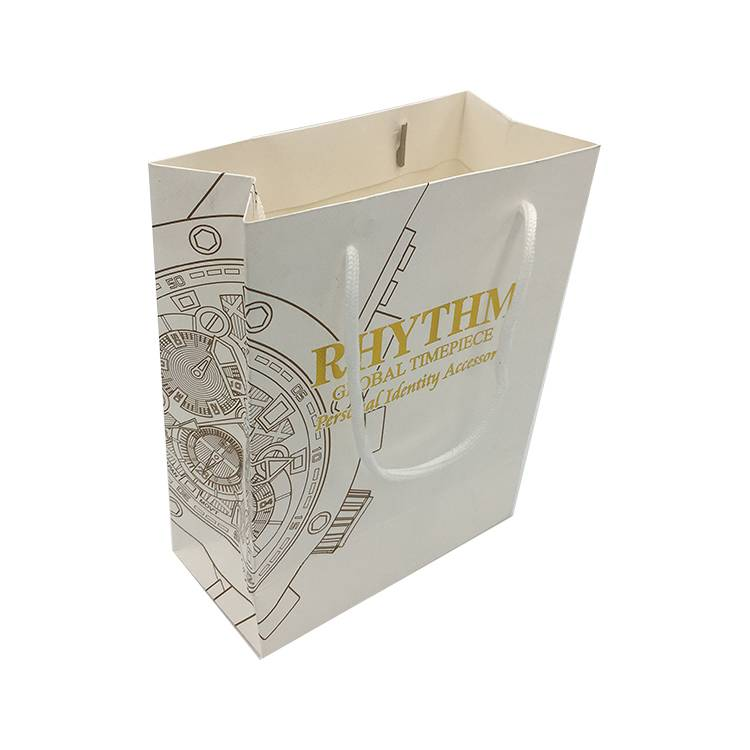 Chinese wholesale Black Paper Box For Gift -