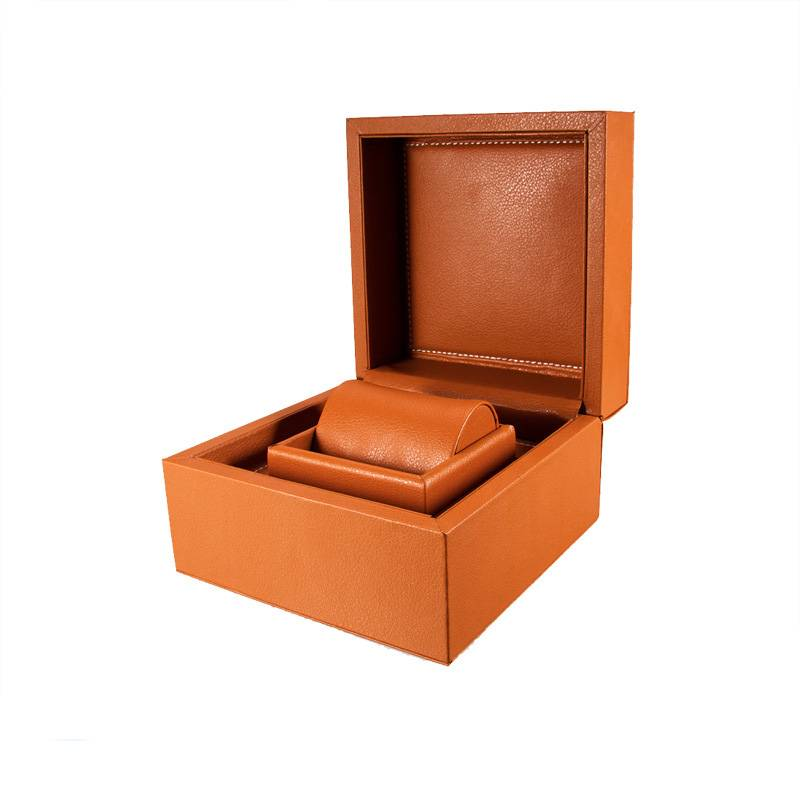 China Factory for Box For Wine Bottle -