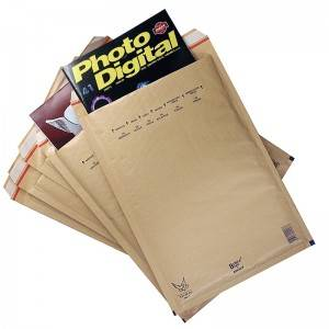 Lowest Price for Flap Top Boxes -