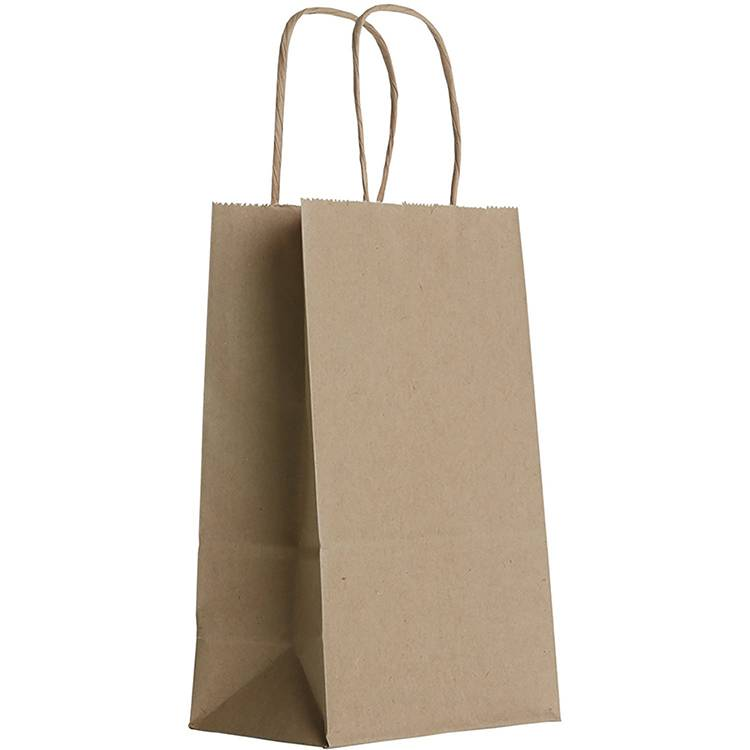 OEM/ODM Supplier Clothing Hang Tags -