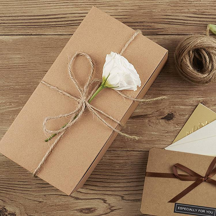 Best quality Earring Packing Boxes -