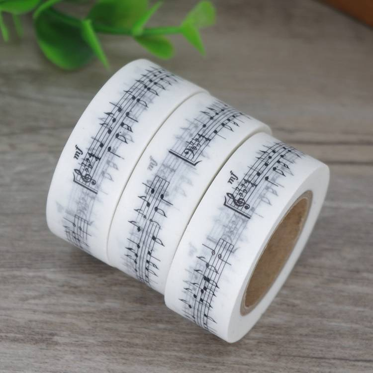 2017 wholesale price Mcdonald\\'s Paper Bag -