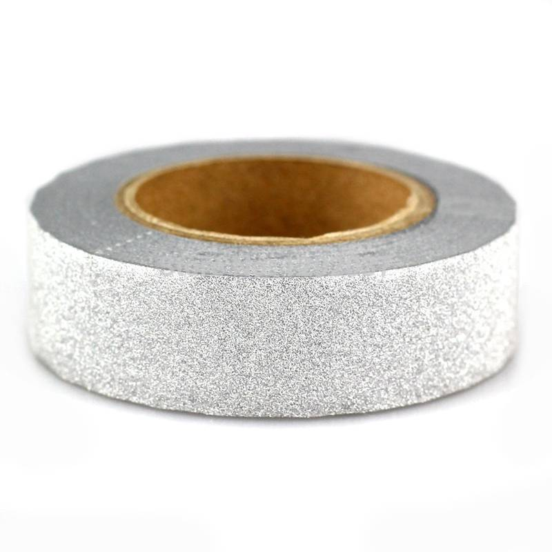 Popular Design for Handbag Logo Metal Plate -