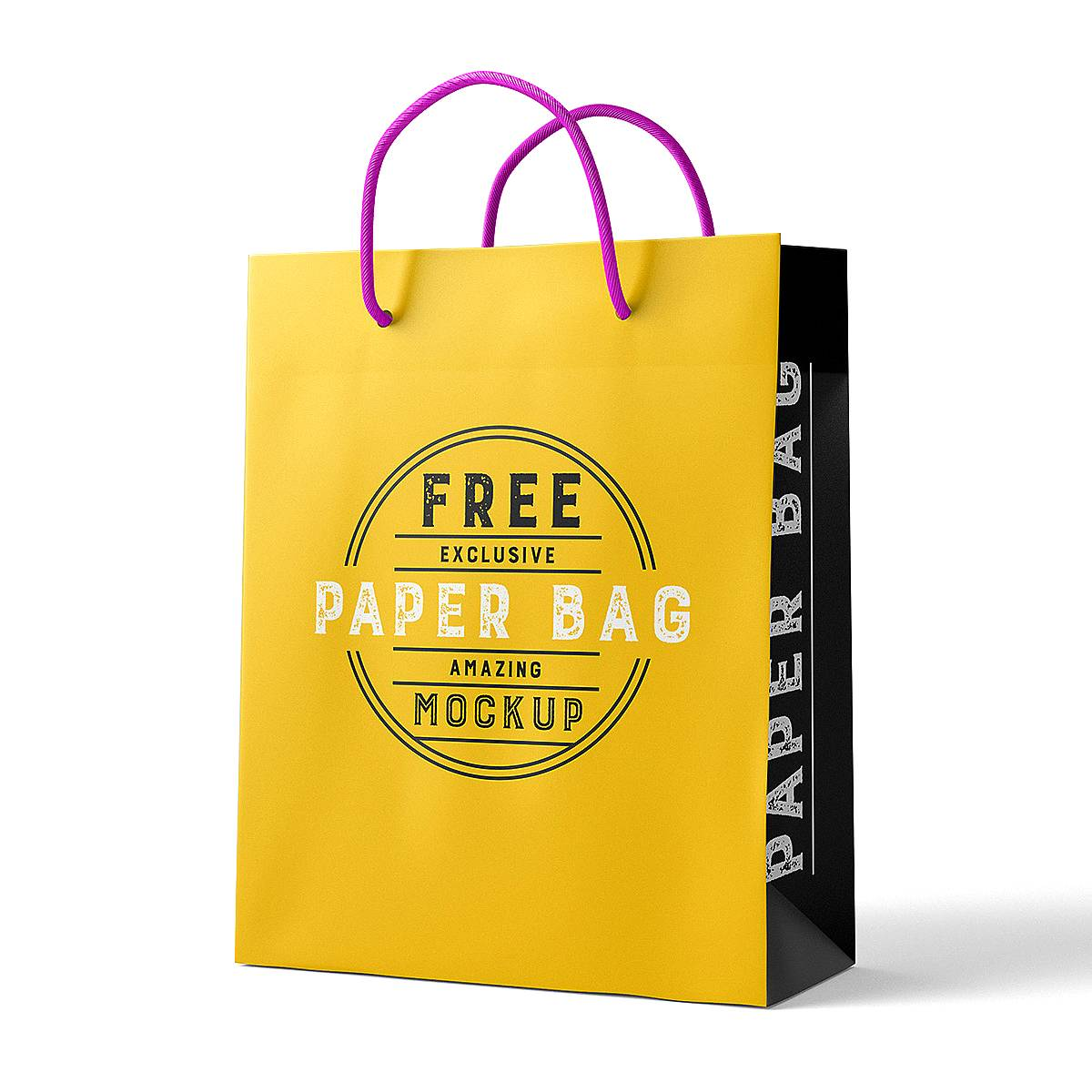 High Quality for Dumpling Makeup Bag -