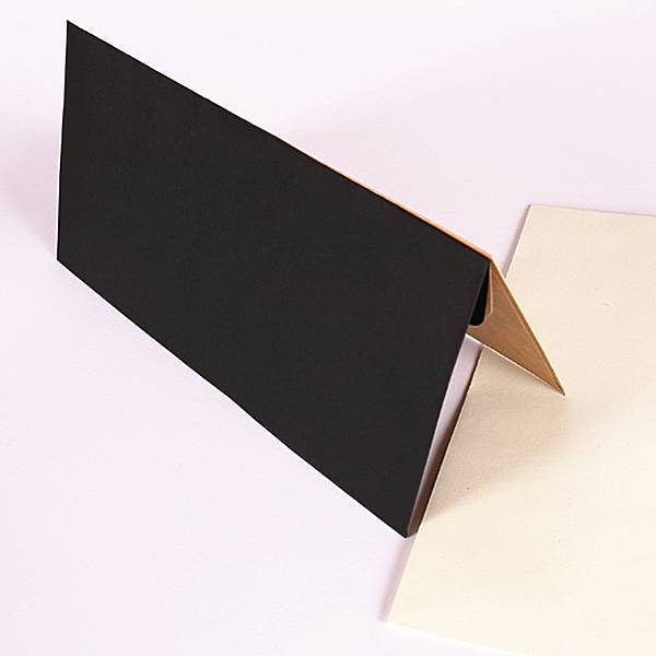 Leading Manufacturer for Artpaper Printed Bag -