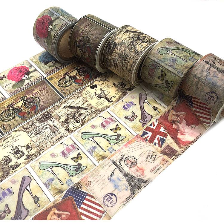 Wholesale Price Tags For Clothing -