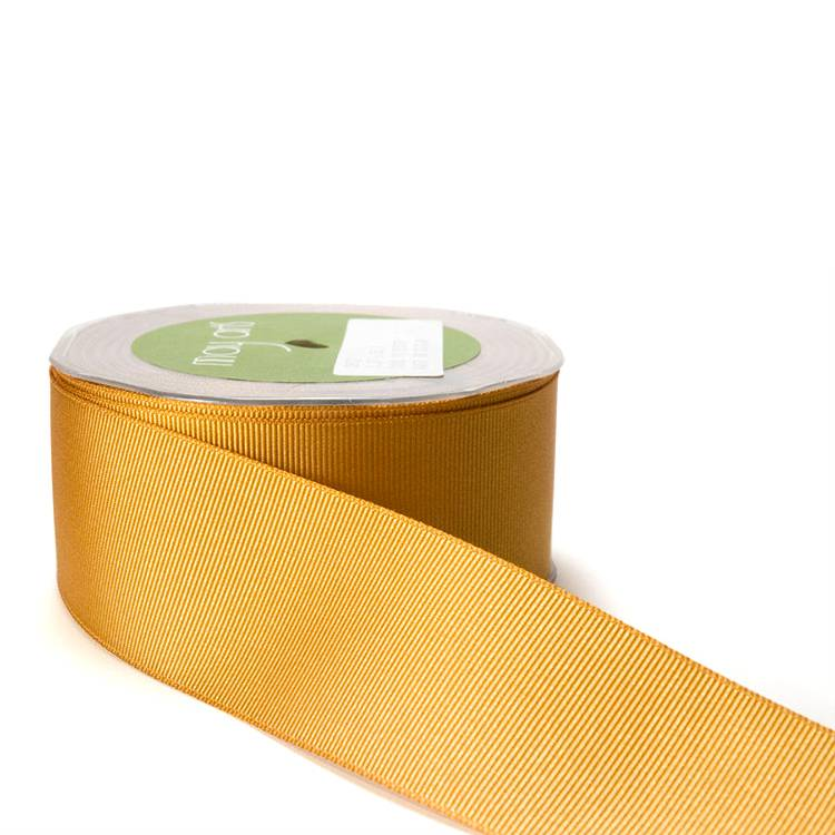2017 wholesale price Japanese Washi Tape -