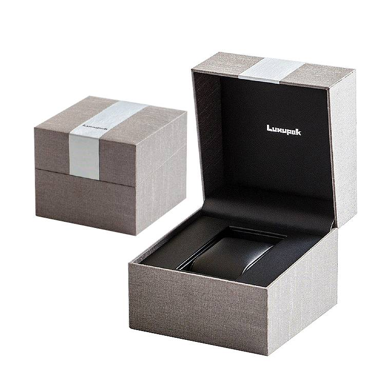 New Delivery for Mini Trinket Box -