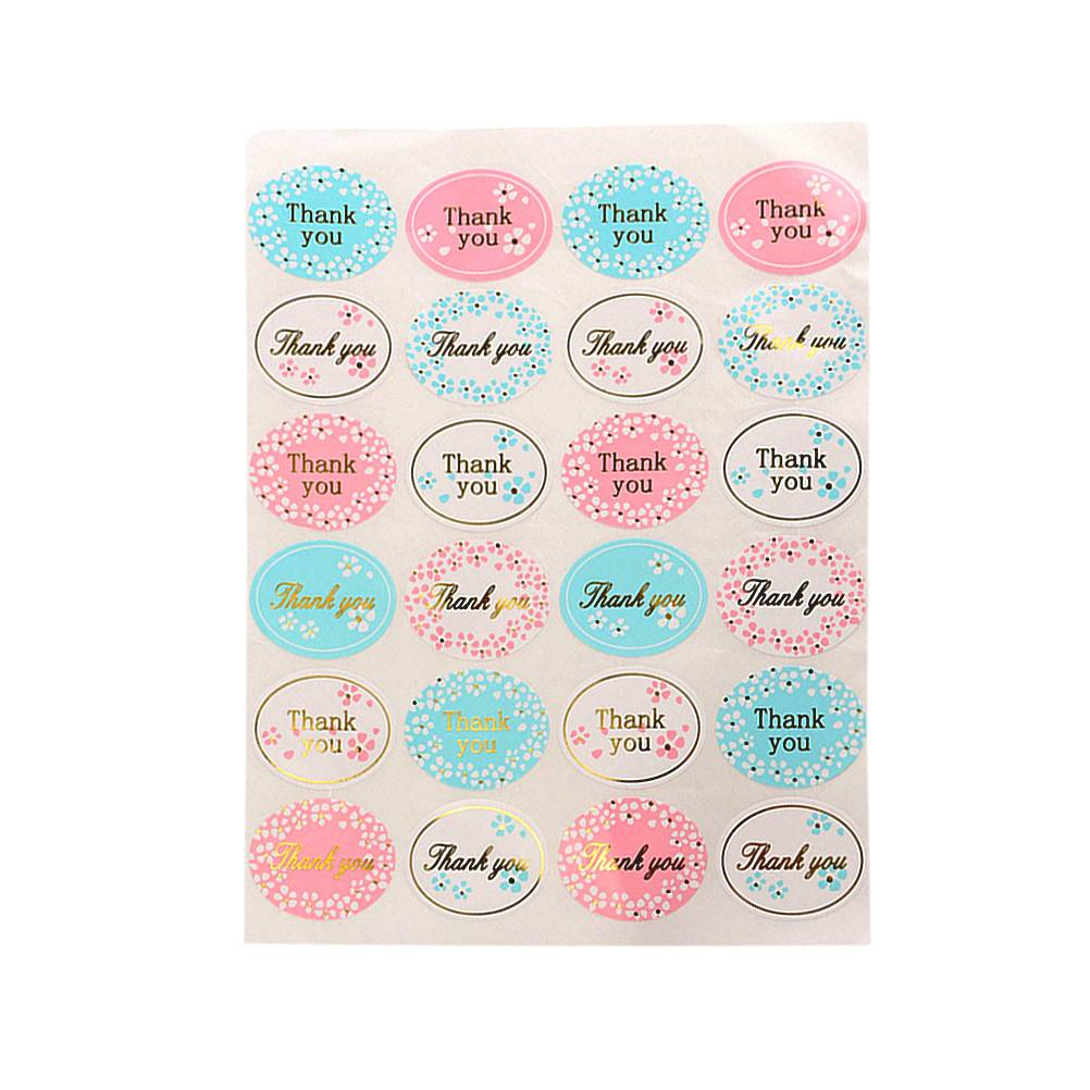 PriceList for Custom Hang Tag -