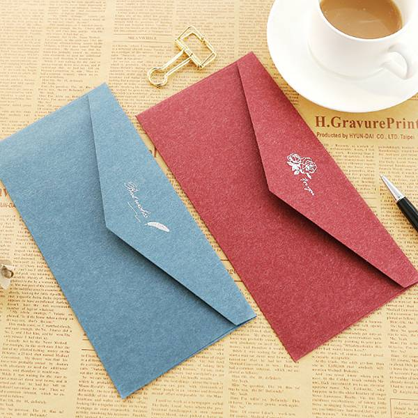 Good Wholesale Vendors Folding Storage Boxes -