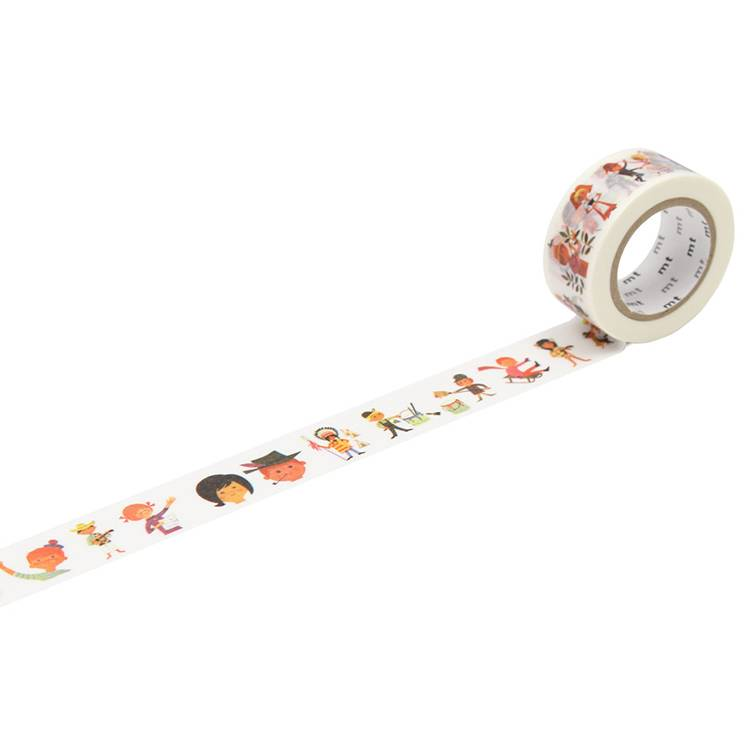 Cheapest Factory Custom Luxury Hang Tag -