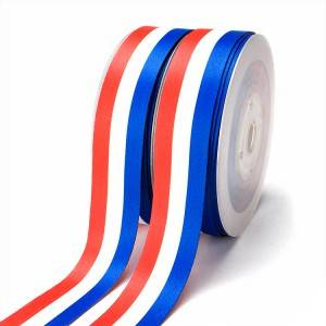 Beautiful design masking tape stain ribbon