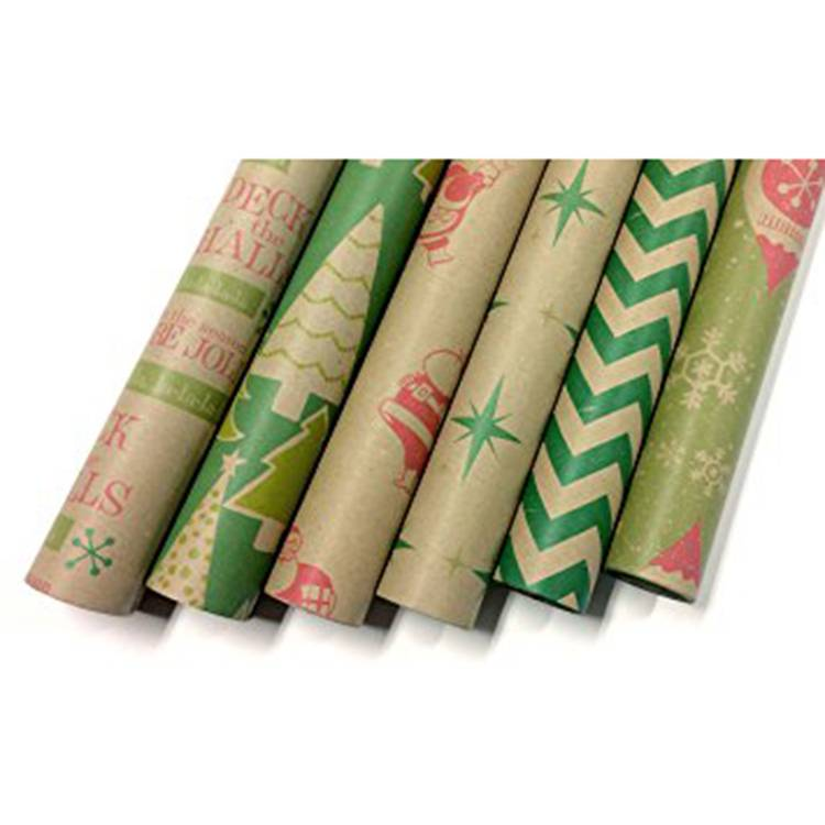 Best Price on Special Paper Bag -