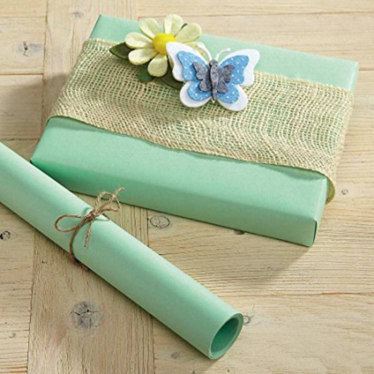 Cheap PriceList for Earring/bracelet Box -