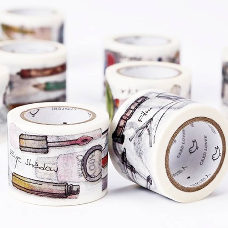 Personlized Products White Label Product -