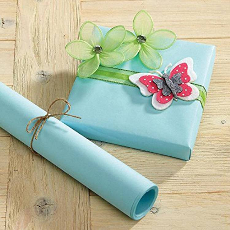 Professional Design White Color Jewelry Gift -