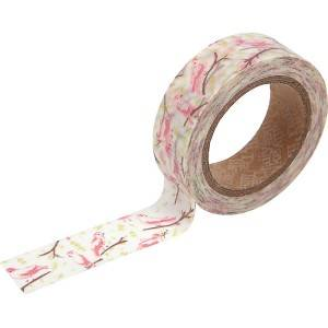 Cute Style Elegant Washi Masking Tape For DIY Crafts,GIft Wrapping