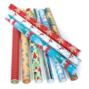 Big Discount Cardboard Display Carton Box -