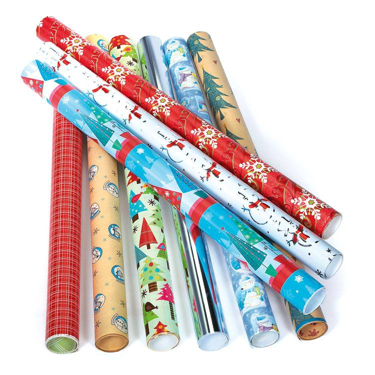 Factory best selling Corrugated Box Manufacturing Plant -