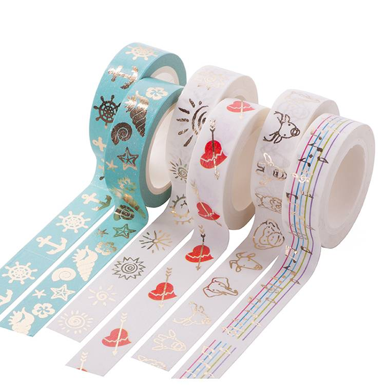 Factory Promotional Nylon Micro Pin -
