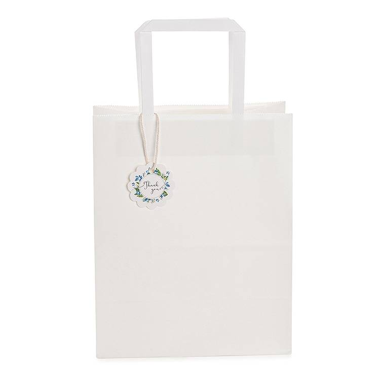 Professional Design Earring Box With Pvc Clear Window -