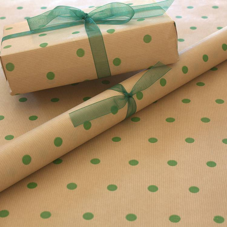 Factory wholesale Zipper Cosmetic Bag -