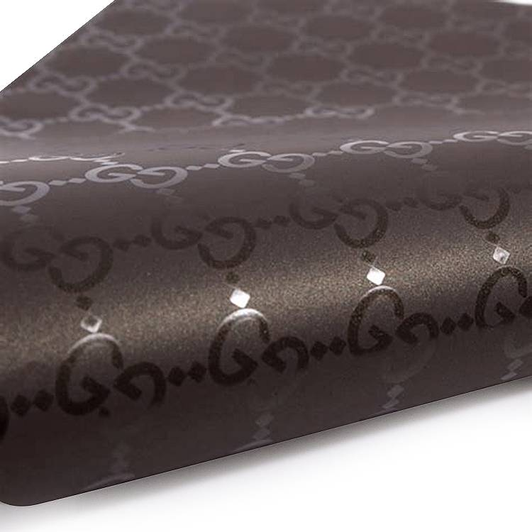 Special Design for 877) – Paper Gift Bag -
