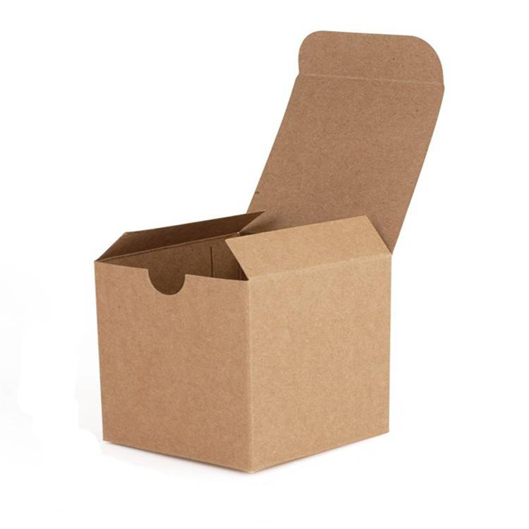 factory Outlets for Plastic Seal -