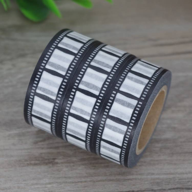 Leading Manufacturer for Cartoon Gift Box -