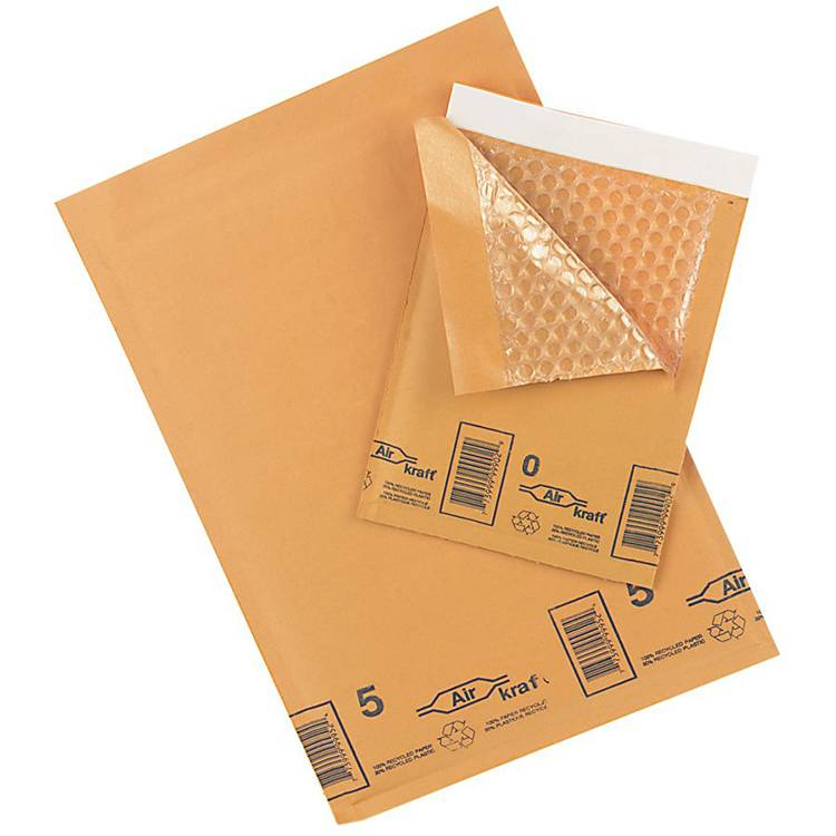 100% Original Factory Outer Carton Box -