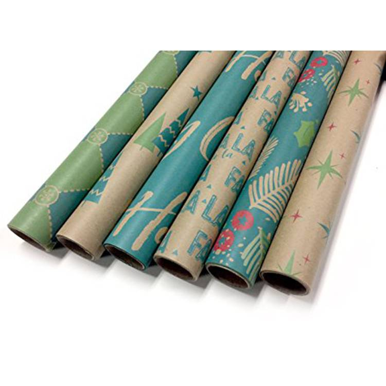 OEM China Custom Printed Shipping Boxes -