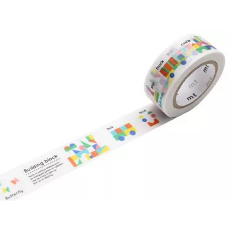 PriceList for Carton Box Shenzhen -