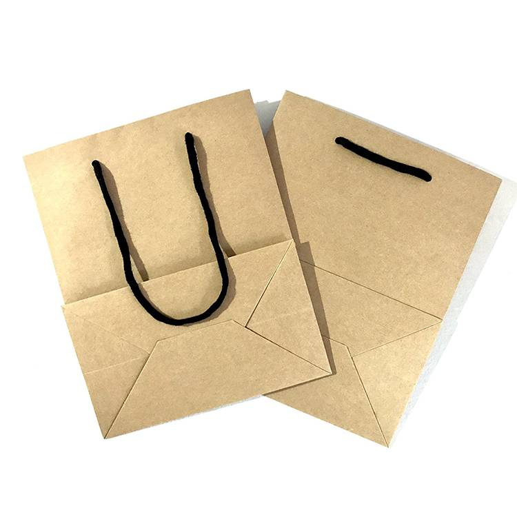 Factory For Metallic Paper Hangtag -