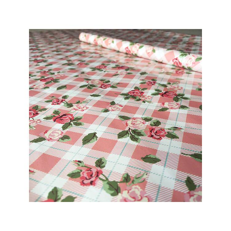 Wholesale Price Shipping Carton Boxes -