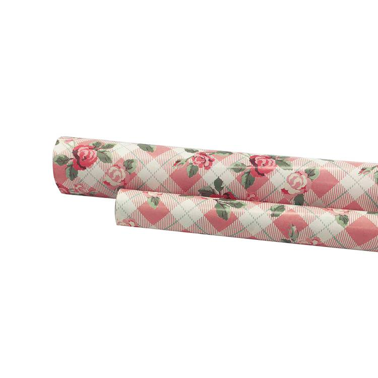 Manufacturer for Food Packing Bag -