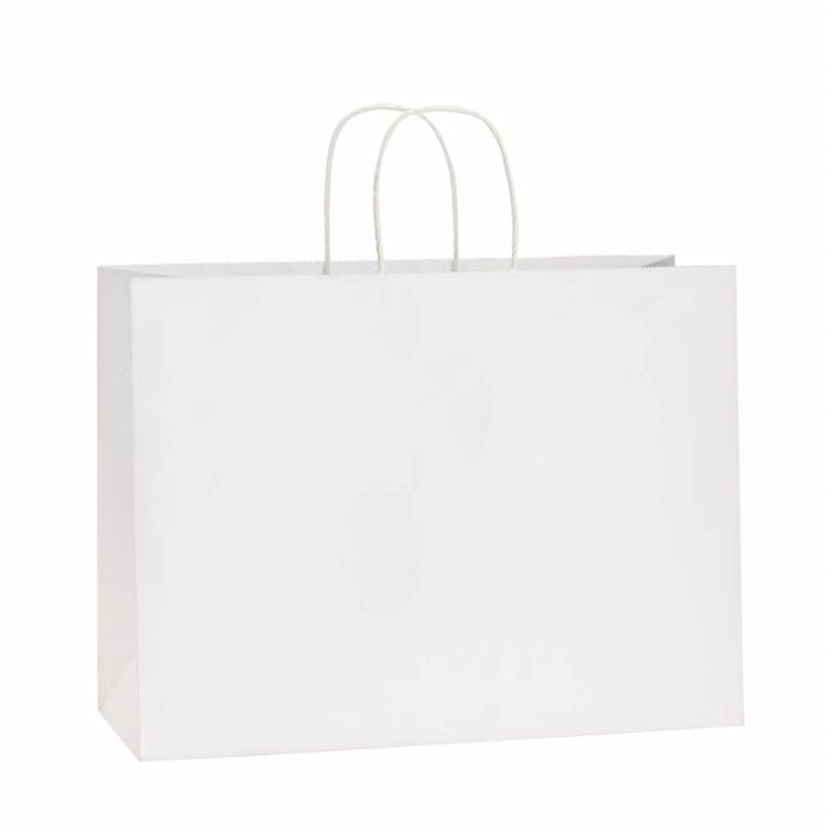 Factory source Headphone Packaging Clear Carton -
