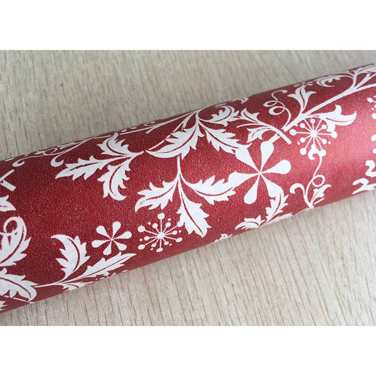 Factory directly Cosmetic Pvc Bag -