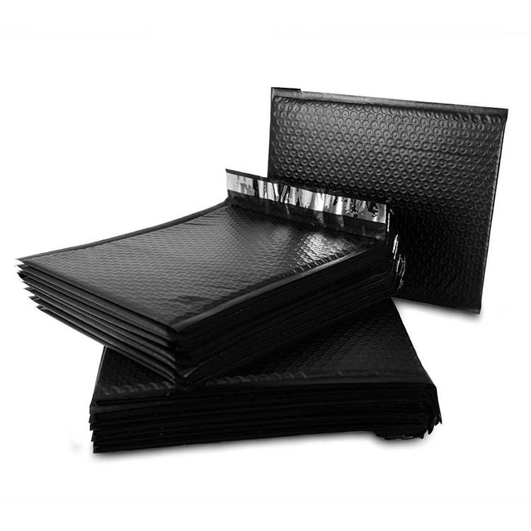 Top Suppliers Custom Jewelry Box -