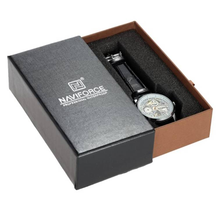 Good User Reputation for Paper Packaging Tube -