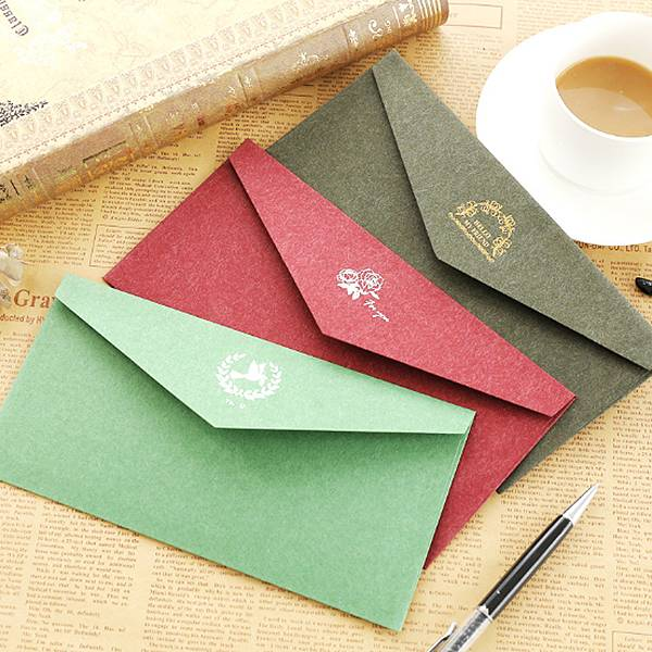 Factory wholesale Ladies Fashion Cheap Toiletry Bag -
