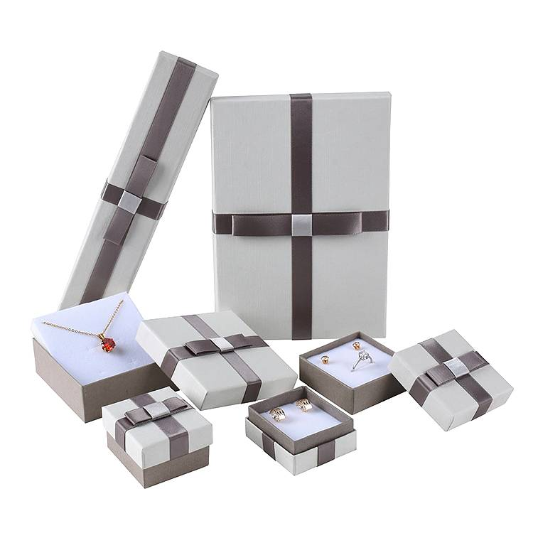 OEM/ODM China Kraft Carton Box -