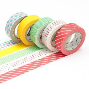 Fast delivery Paper Bag Gift -