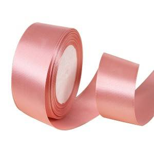 Low MOQ for Paper Carton Box For Fruit -