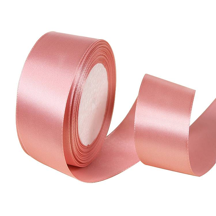 OEM Factory for Large Paper Bag -
