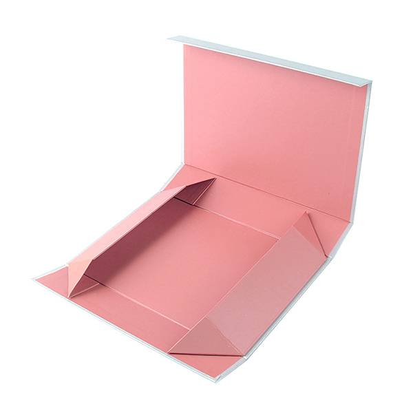 Reliable Supplier Cosmetic Bag Clear -