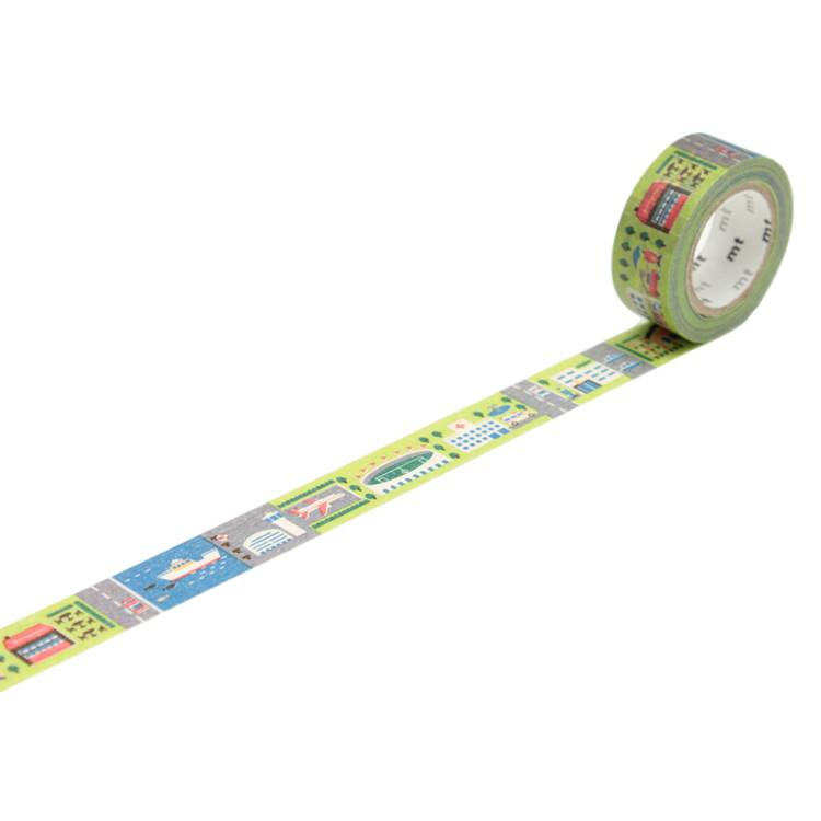 Factory selling Custom Printed Ziplock Bags -